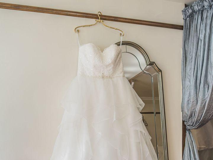 Tmx 1524601988 89b2f3ed9bf21fde 1524601985 31e6bf806b9eaf74 1524601978279 11 DSC 8067 Franklin, Tennessee wedding photography