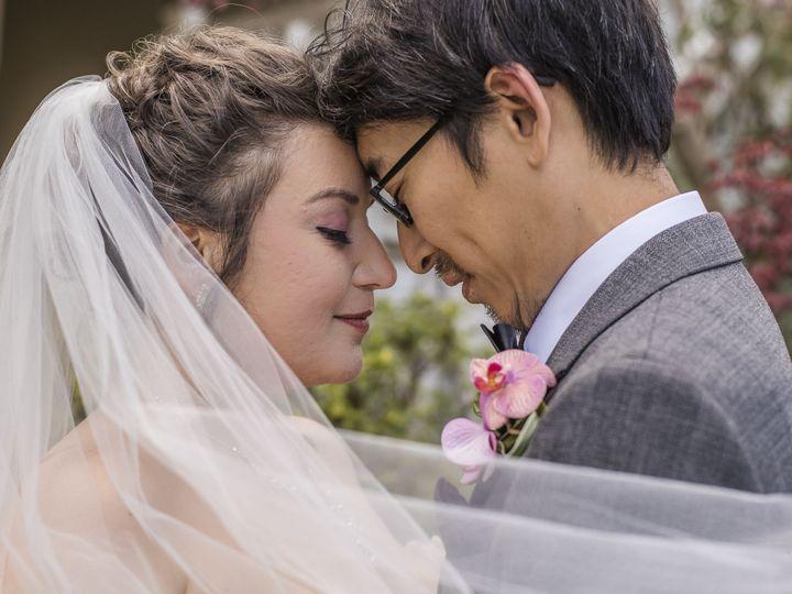 Tmx 1524601998 799668ca23cf8c33 1524601996 Df4f0086fa487a30 1524601978287 19 DSC 8861 Franklin, Tennessee wedding photography