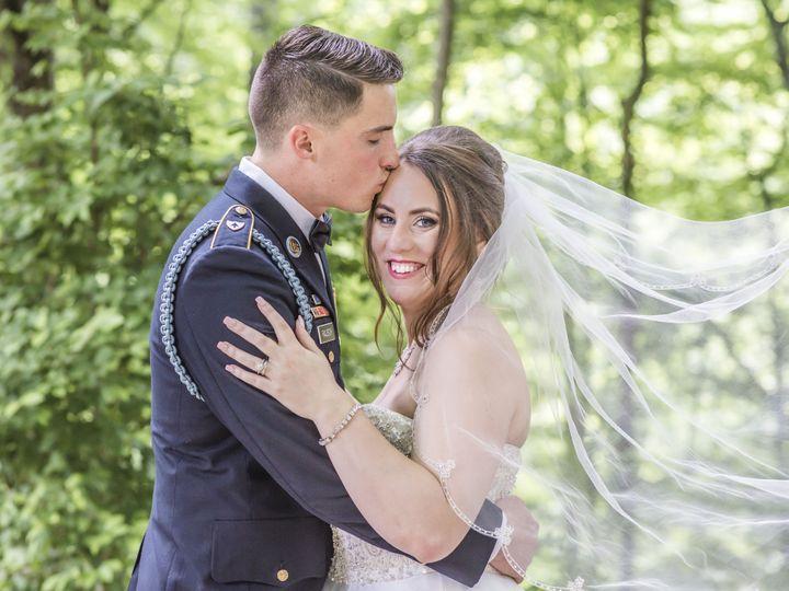 Tmx 1528993241 A1a97f5c84147b7f 1528993239 5b4e0286b43d54c0 1528993237877 3 DSC 2047 5 Franklin, Tennessee wedding photography