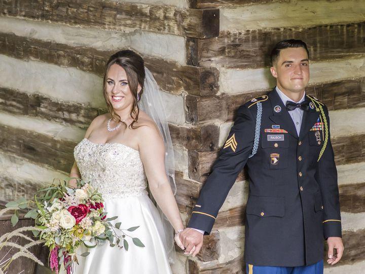 Tmx 1536521350 Ddc00ef447c0a585 1528993188 C8f161e39c82cfbc 1528993186 Bbcc0092819e195b 152899 Franklin, Tennessee wedding photography