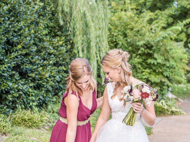 Tmx Dsc 1217 51 1000740 V1 Franklin, Tennessee wedding photography