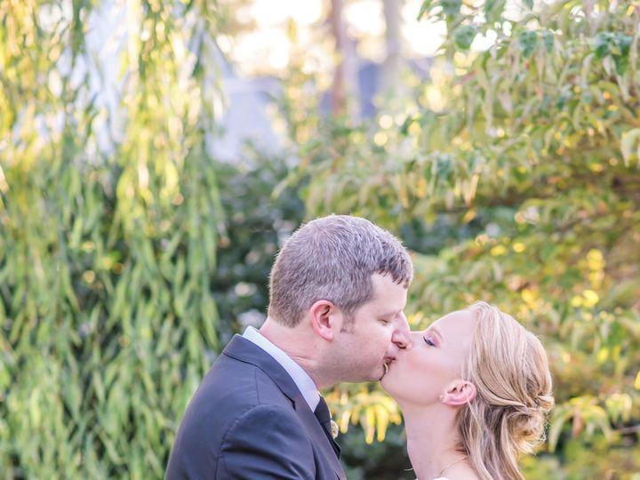 Tmx Dsc 1425 51 1000740 V1 Franklin, Tennessee wedding photography