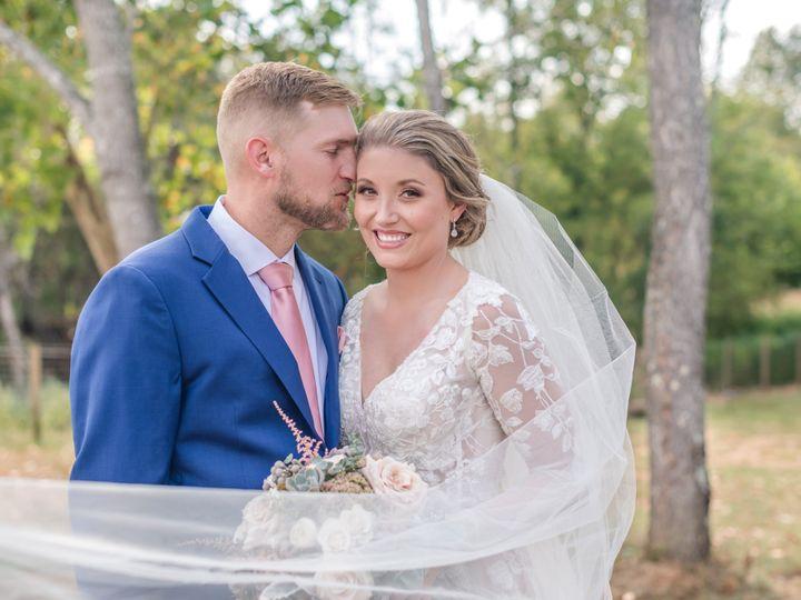 Tmx Dsc 3369 51 1000740 1569950010 Franklin, Tennessee wedding photography