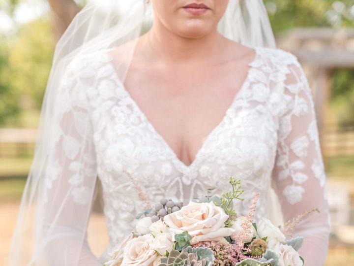 Tmx Dsc 3490 51 1000740 1569950023 Franklin, Tennessee wedding photography