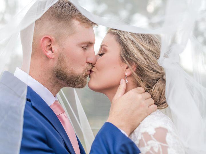 Tmx Dsc 3607 51 1000740 1569950066 Franklin, Tennessee wedding photography