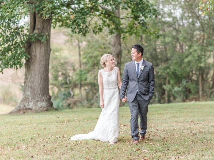 Tmx Dsc 4907 51 1000740 V1 Franklin, Tennessee wedding photography