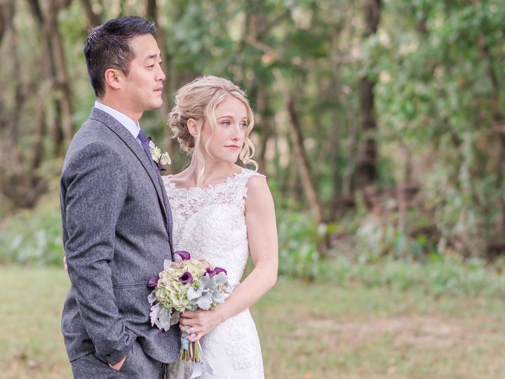 Tmx Dsc 4971 2 51 1000740 V1 Franklin, Tennessee wedding photography