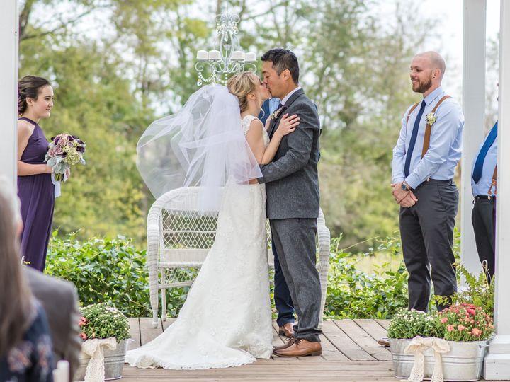 Tmx Dsc 5097 51 1000740 V1 Franklin, Tennessee wedding photography