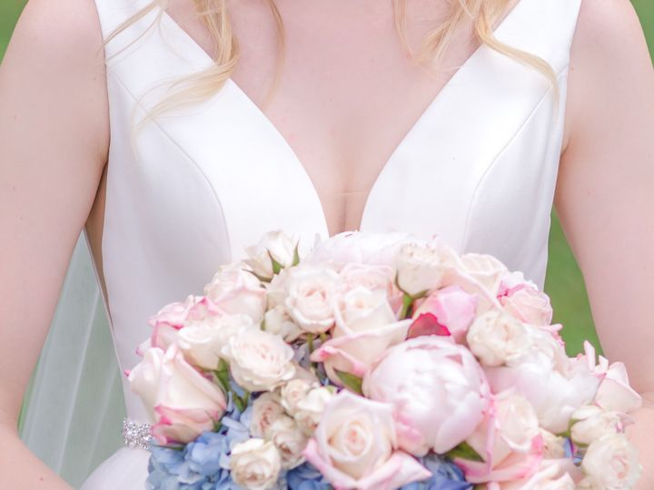 Tmx Dsc 6764 51 1000740 1569950105 Franklin, Tennessee wedding photography