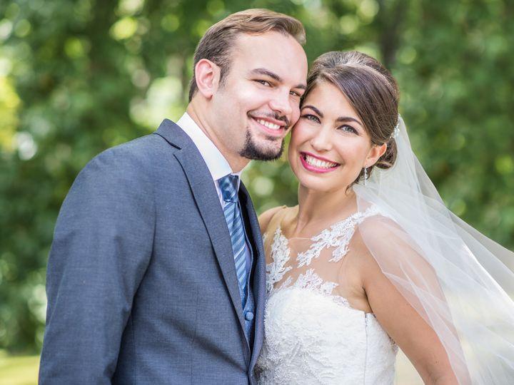 Tmx Dsc 6849 51 1000740 V1 Franklin, Tennessee wedding photography