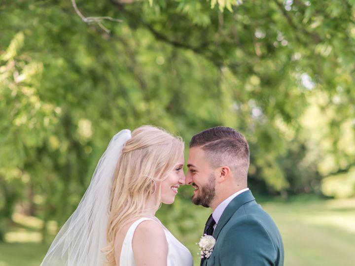 Tmx Dsc 7881 51 1000740 1569950094 Franklin, Tennessee wedding photography