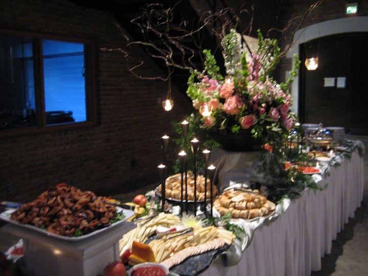 Tmx 1363717202768 MashTiniDelaney076 Dallas, TX wedding catering