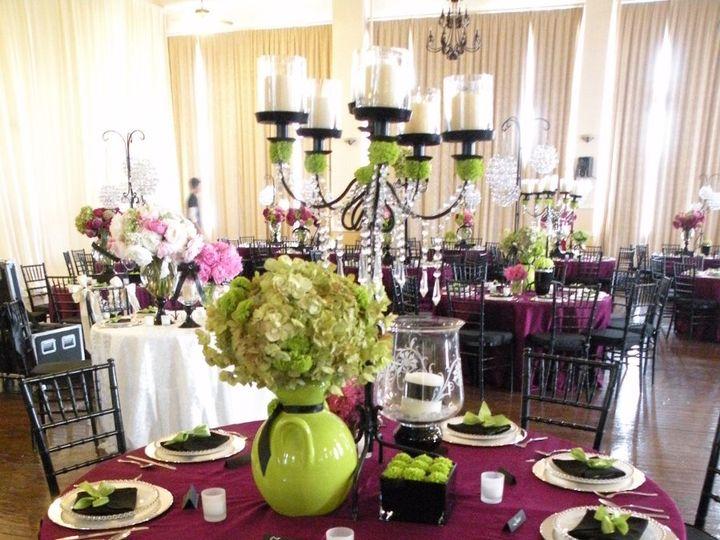 Tmx 1363717396099 Specialdaywow006 Dallas, TX wedding catering