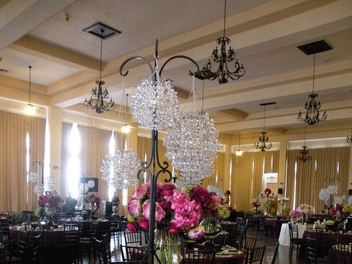 Tmx 1363717444104 Specialdaywow004 Dallas, TX wedding catering