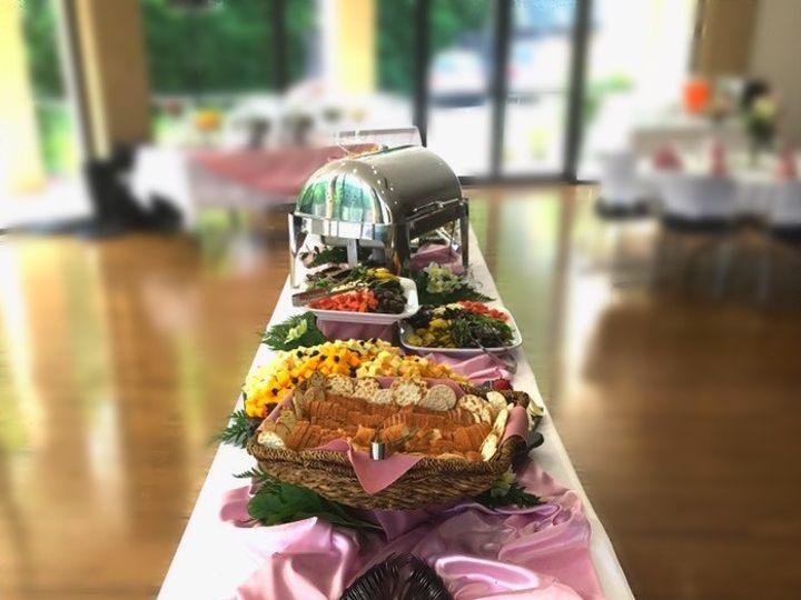 Tmx Unknown 1 51 10740 1565025967 Dallas, TX wedding catering