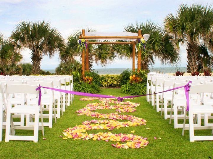 Tmx 1359748637683 IMG0386 Daytona Beach, Florida wedding florist