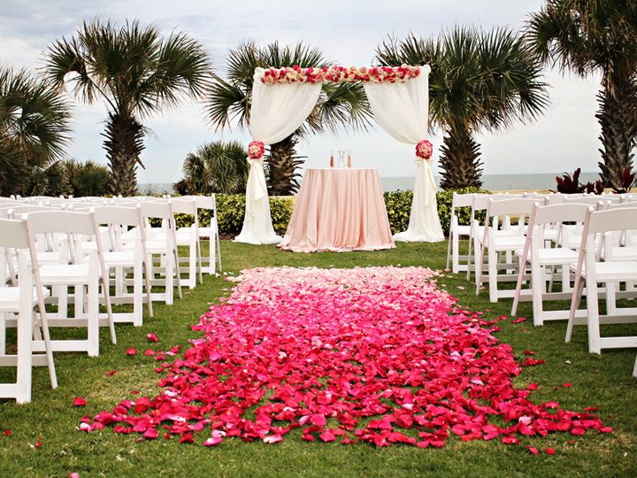 Tmx 1404422689276 Img3977 Daytona Beach, Florida wedding florist