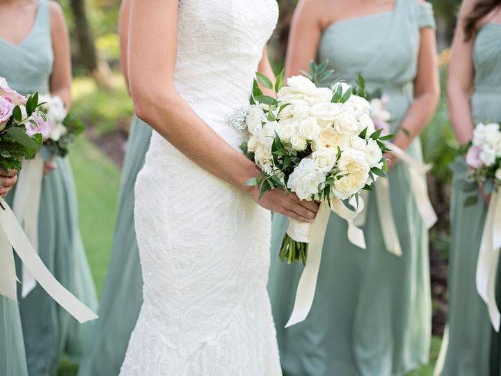 Tmx 1513784785952 Lewkohostetterkristenweaverphotographykwphoss0747l Daytona Beach, Florida wedding florist