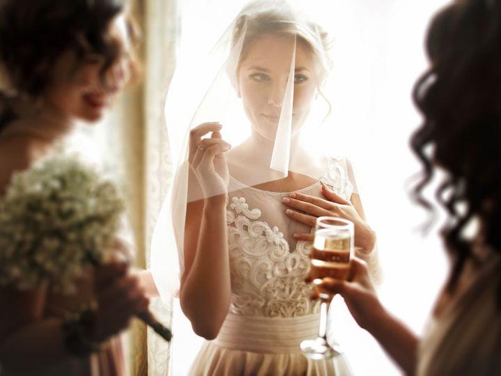 Tmx 1489508366971 Bride New Orleans, LA wedding venue