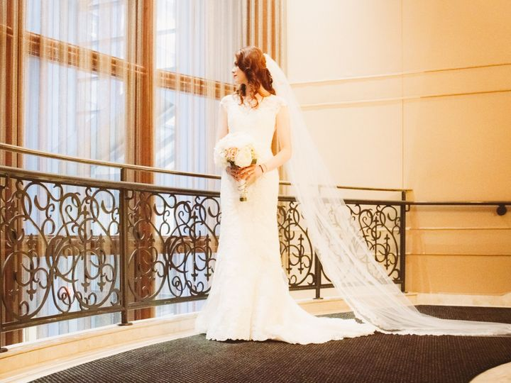 Tmx 1489508440276 Jc Williams2 New Orleans, LA wedding venue