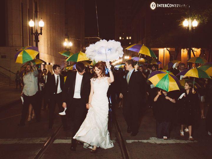 Tmx 1489508466926 Jc Williams7 New Orleans, LA wedding venue