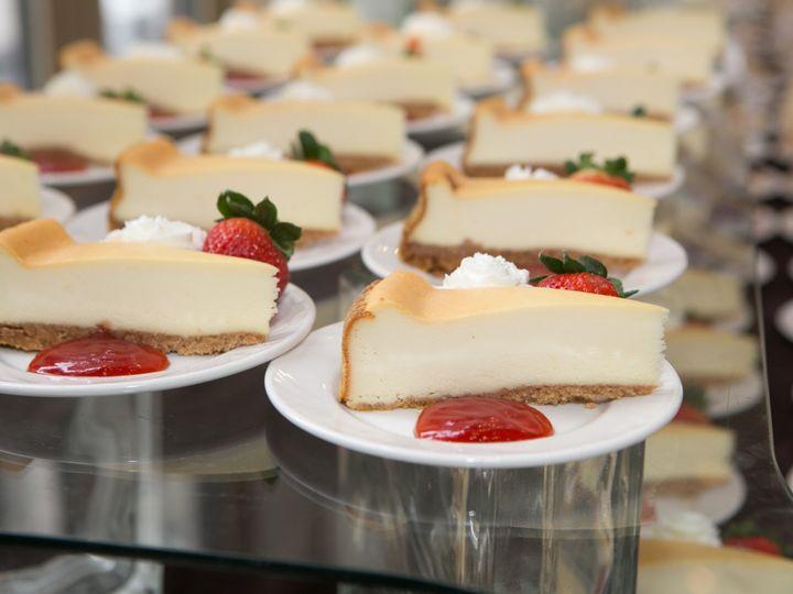 Tmx 1489597886385 Cheesecake New Orleans, LA wedding venue