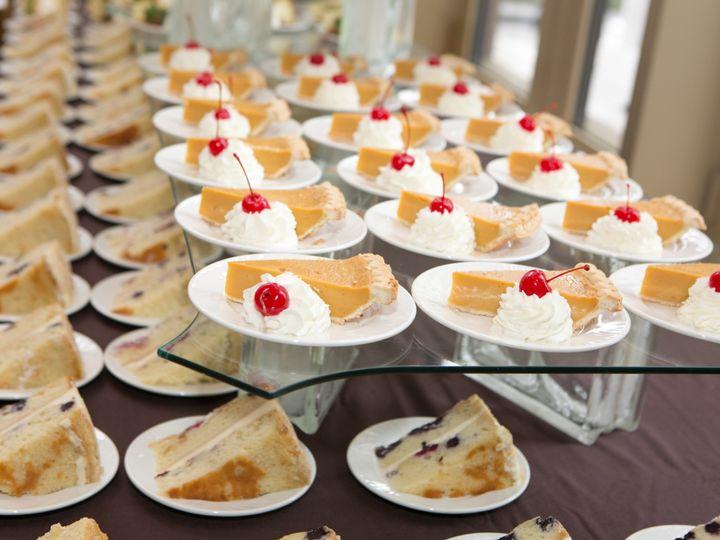 Tmx 1489597933331 Pie New Orleans, LA wedding venue