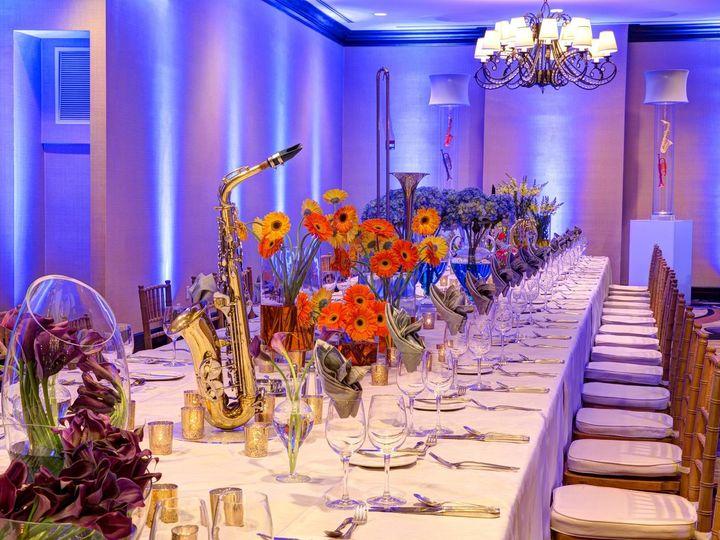 Tmx 1489779871808 1218674611629507270661501575899374409023737o New Orleans, LA wedding venue