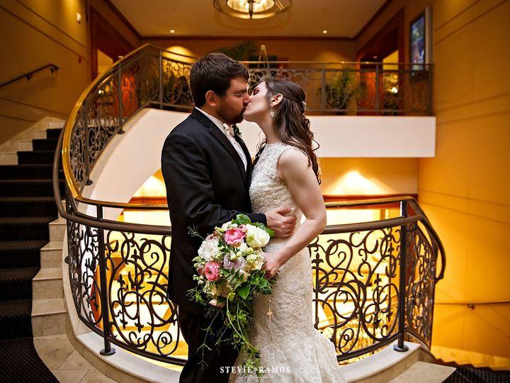 Tmx 1491341411441 1763526910155493337249415164416817777622631o New Orleans, LA wedding venue