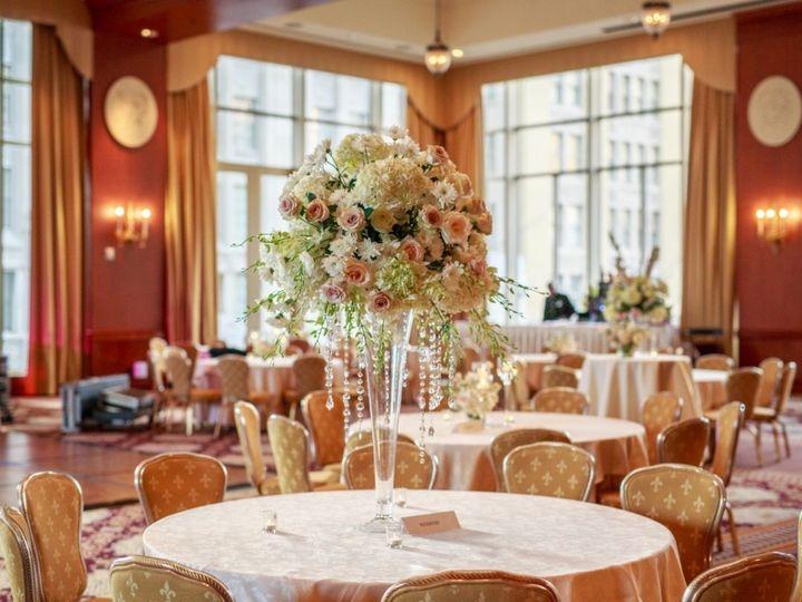 Tmx 1492447666433 A8a7715 134 Hdr New Orleans, LA wedding venue