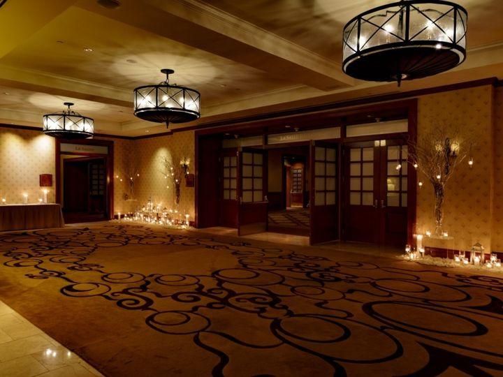 Tmx 1492447684180 A8a7966 385 New Orleans, LA wedding venue