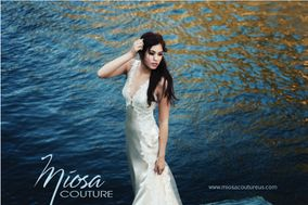 Miosa Couture