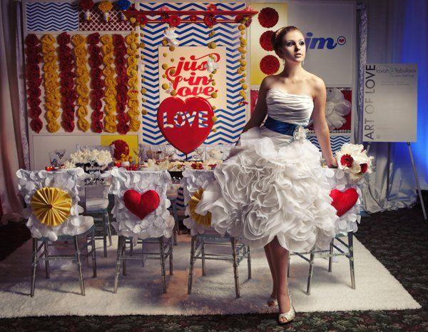 Tmx 1352851774296 137 Sacramento, CA wedding dress