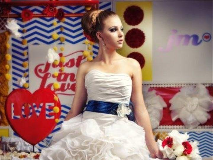 Tmx 1352909166387 Rosie Sacramento, CA wedding dress