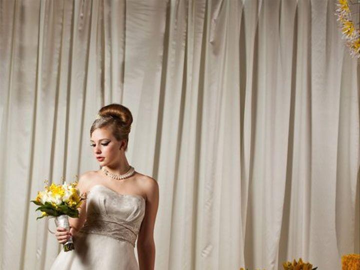 Tmx 1352909626009 Rita1 Sacramento, CA wedding dress