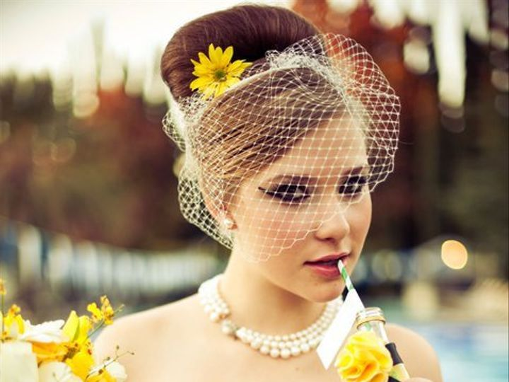 Tmx 1352909644286 Rita3 Sacramento, CA wedding dress