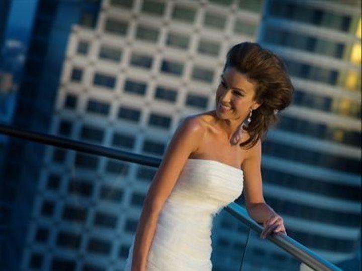 Tmx 1352991628149 Ruffels Sacramento, CA wedding dress