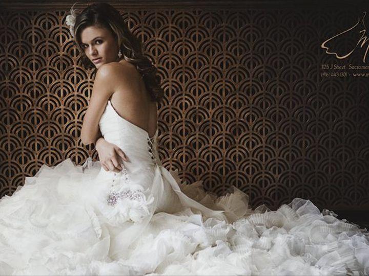 Tmx 1352991629126 Elle Sacramento, CA wedding dress
