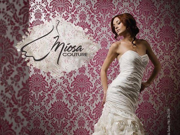 Tmx 1352991629613 Pink Sacramento, CA wedding dress