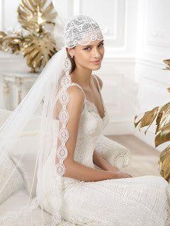 Tmx 1377037748545 Larrue D1 Sacramento, CA wedding dress
