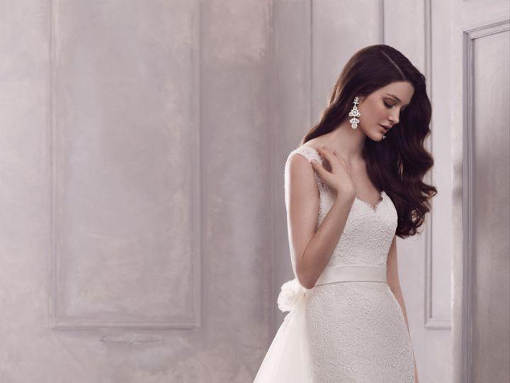 Tmx 1377037946467 1 Sacramento, CA wedding dress