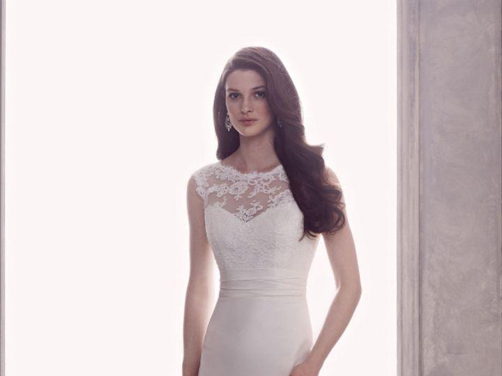 Tmx 1377037963842 6 Sacramento, CA wedding dress