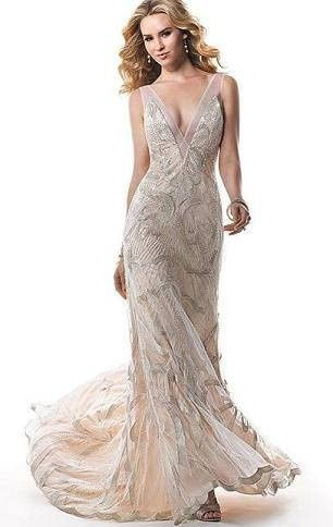 Tmx 1377038105532 2 Sacramento, CA wedding dress