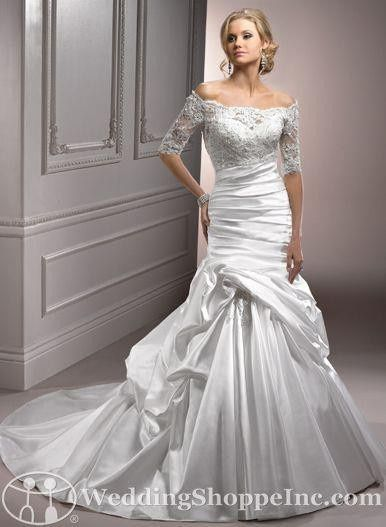 Tmx 1377038301881 12 Sacramento, CA wedding dress