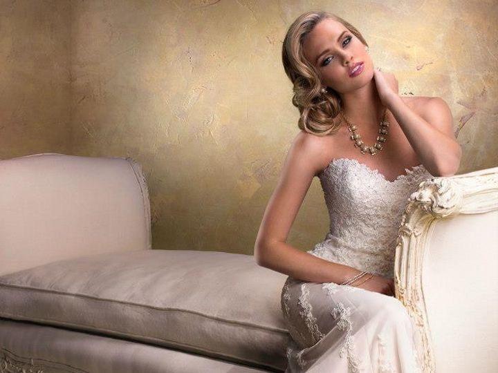 Tmx 1377038328079 21 Sacramento, CA wedding dress