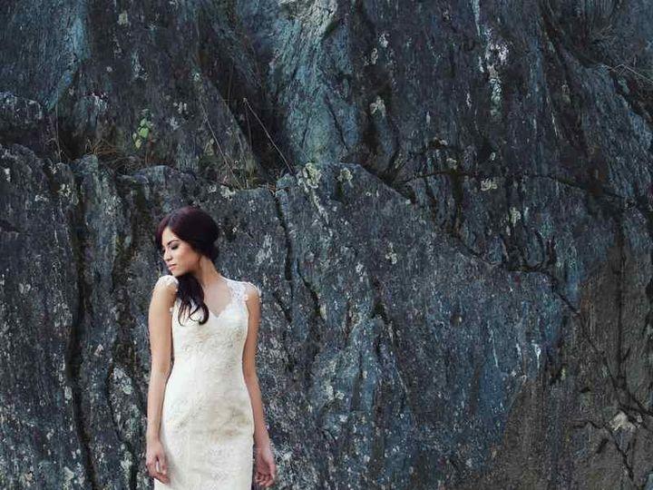 Tmx 1380055496694 Aurorafront Sacramento, CA wedding dress
