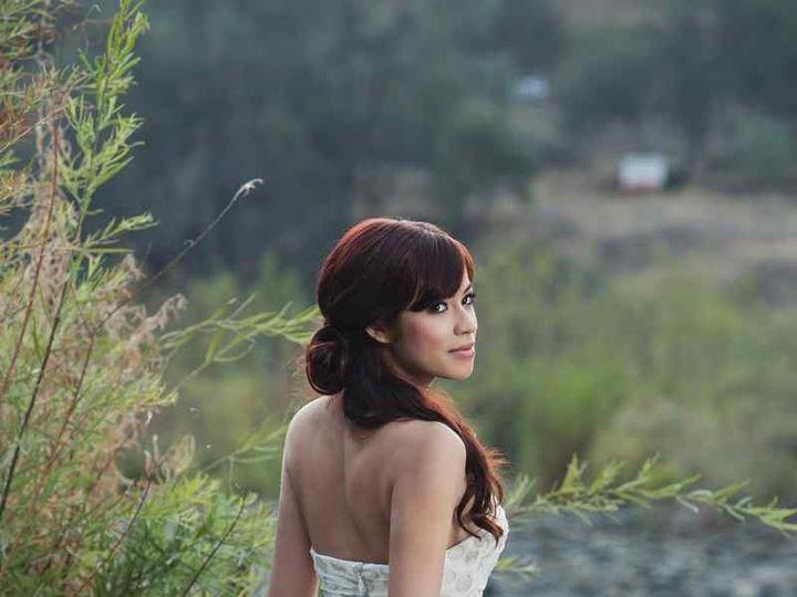 Tmx 1380056768770 Aprilback Sacramento, CA wedding dress