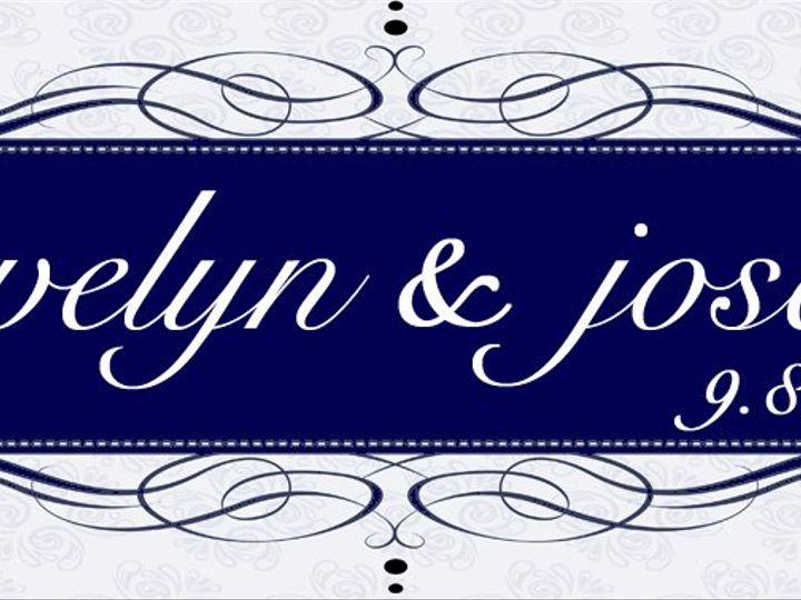 Tmx 1342155521979 EvelynJose2 Denver wedding favor