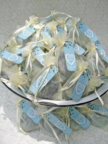Tmx 1344621593829 IMG6348copy Denver wedding favor