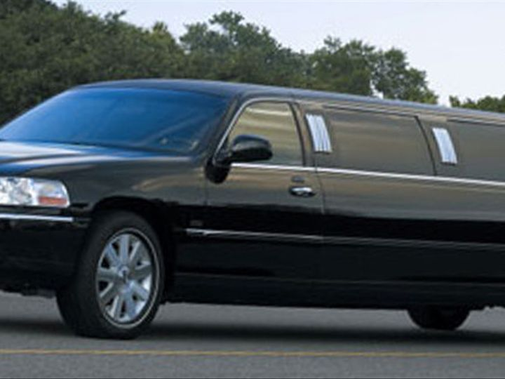 Tmx 1414071701374 Jl   Limo1 Brigantine wedding transportation
